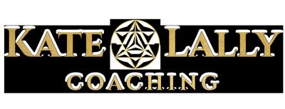 Kate Lally Coaching